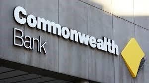 Commonwealth Bank Australia