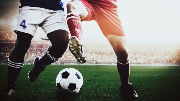 Paris based fantasy football game developer Sorare bags €3.5M seed funding