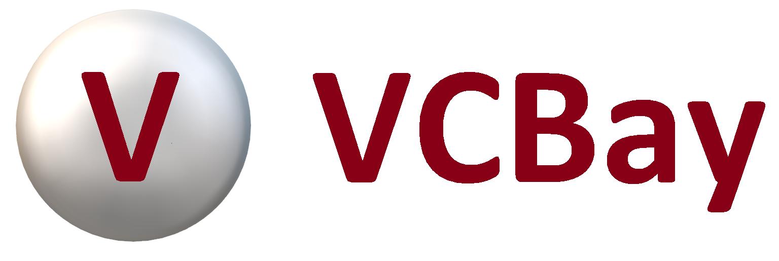 VCBay Logo