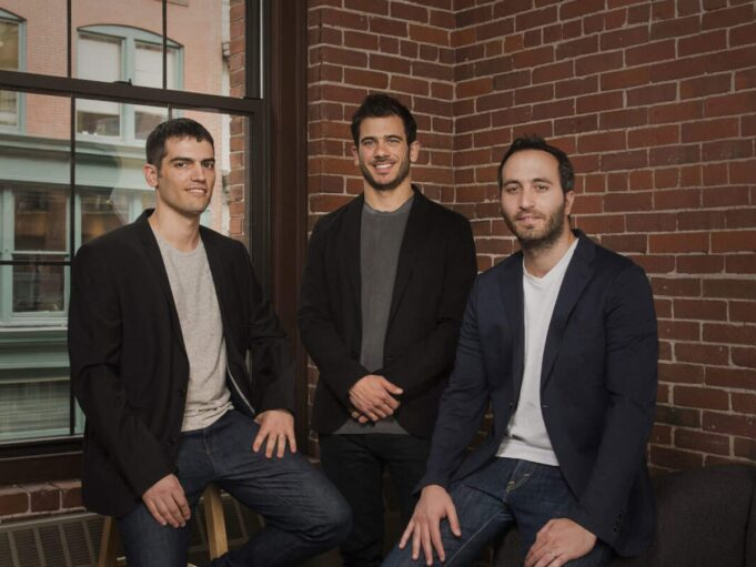 Boston's ClimaCell raises US$ 23M in Series C funding