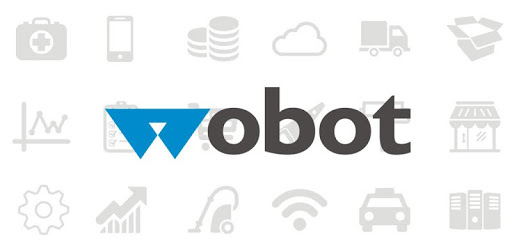 wobot
