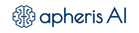 Apheris AI