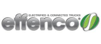 Effenco Development