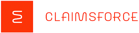 Claimsforce