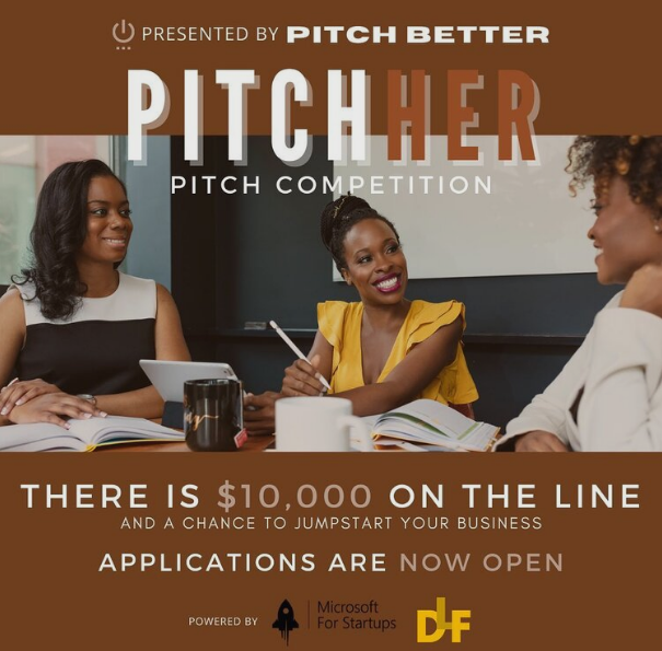 InvestHER Summit to host $10,000 CAD virtual pitch competition for women entrepreneurs