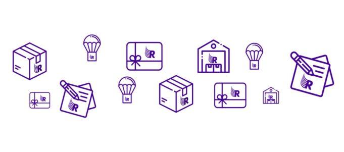 Reachdesk raises €4.5M in Series A funding