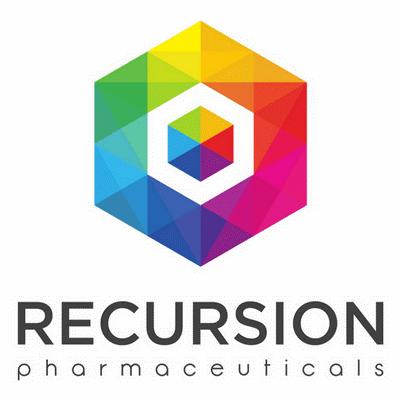 Recursion Pharma