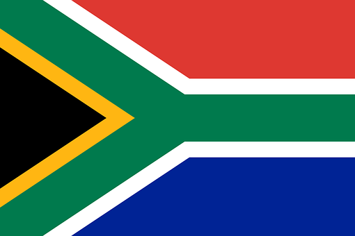 Fintech Trends in South Africa