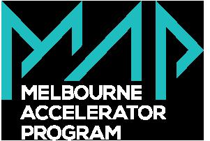 Melbourne Accelerator Programme
