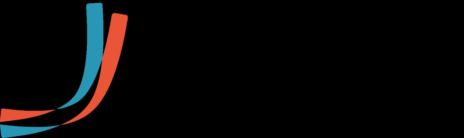 APX  by Axel Springer & Porsche