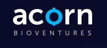 Acorn Bioventures