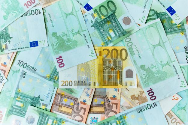 Top 10 FinTech Startups of Europe