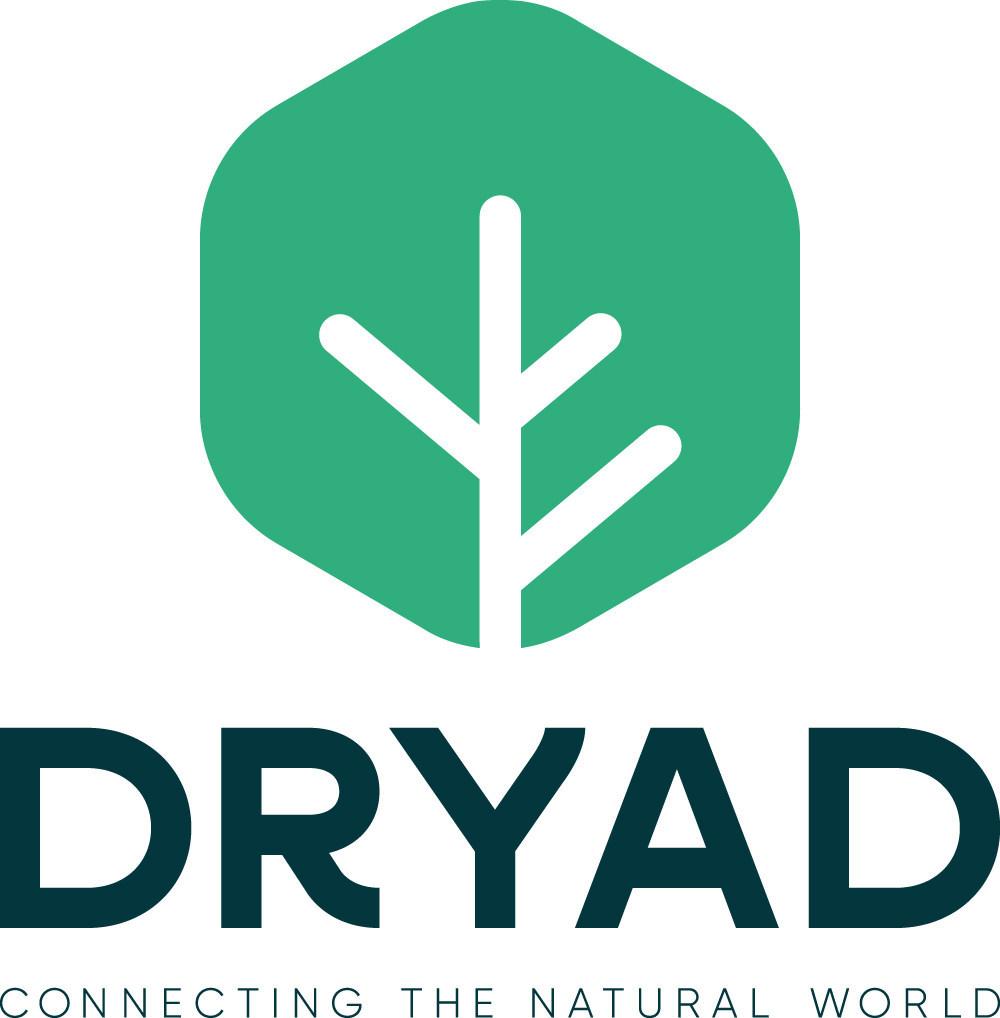 Dryad Networks