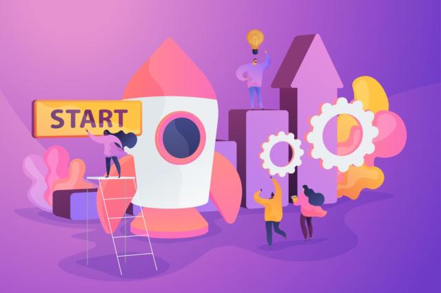 BrokerTech Ventures Accelerator