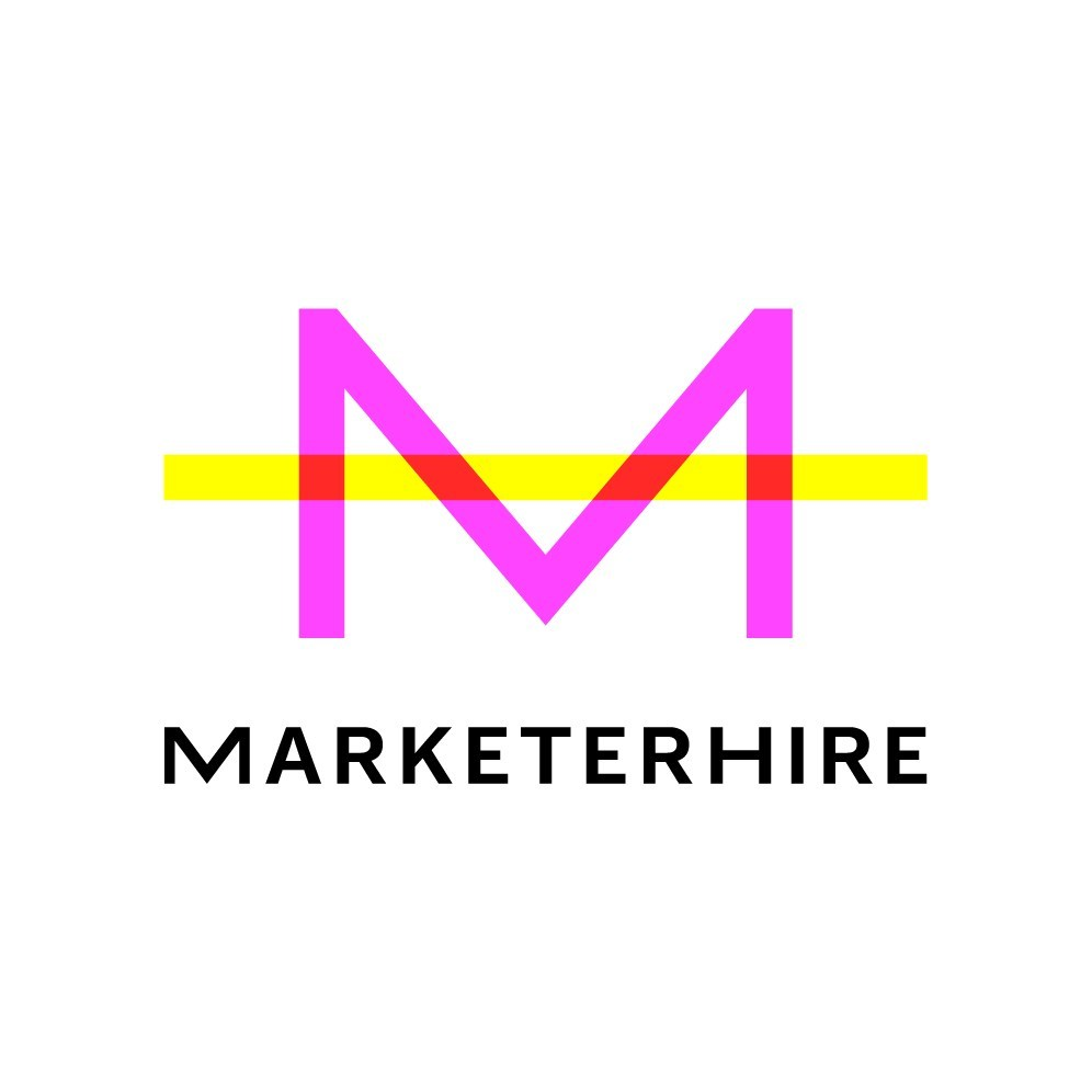 MarketerHire