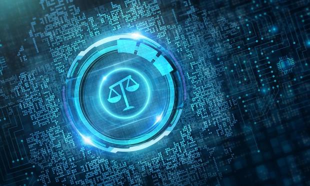 DISCO LegalTech