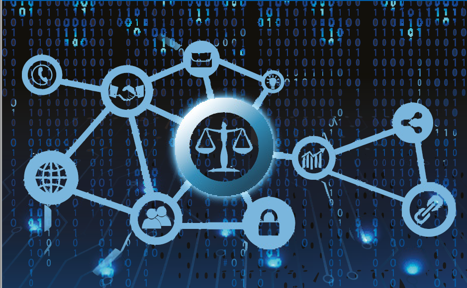 TOP 10 LegalTech Startups of Europe