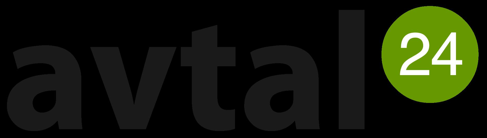 Avtal24