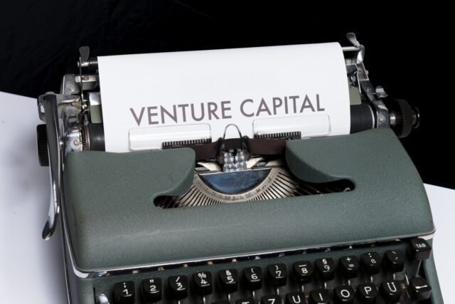 Top 10 Early VC Investors of Europe 2020