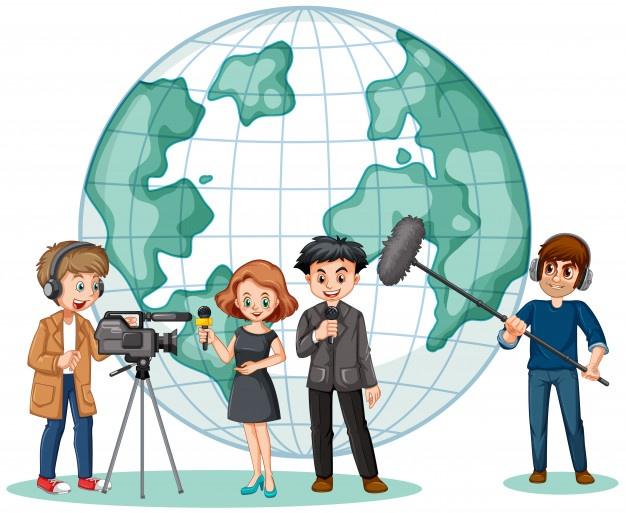 Cambodia's Mediaload raises undisclosed sum in Series A funding