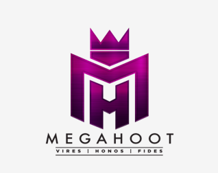 Megahoot