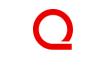 Qiming Venture Partners