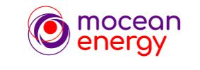 Mocean Energy