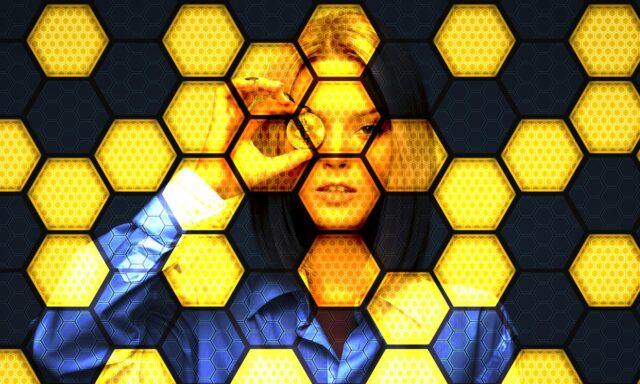 Top 10 Blockchain Startups in the World 2020