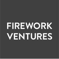 Firework Ventures