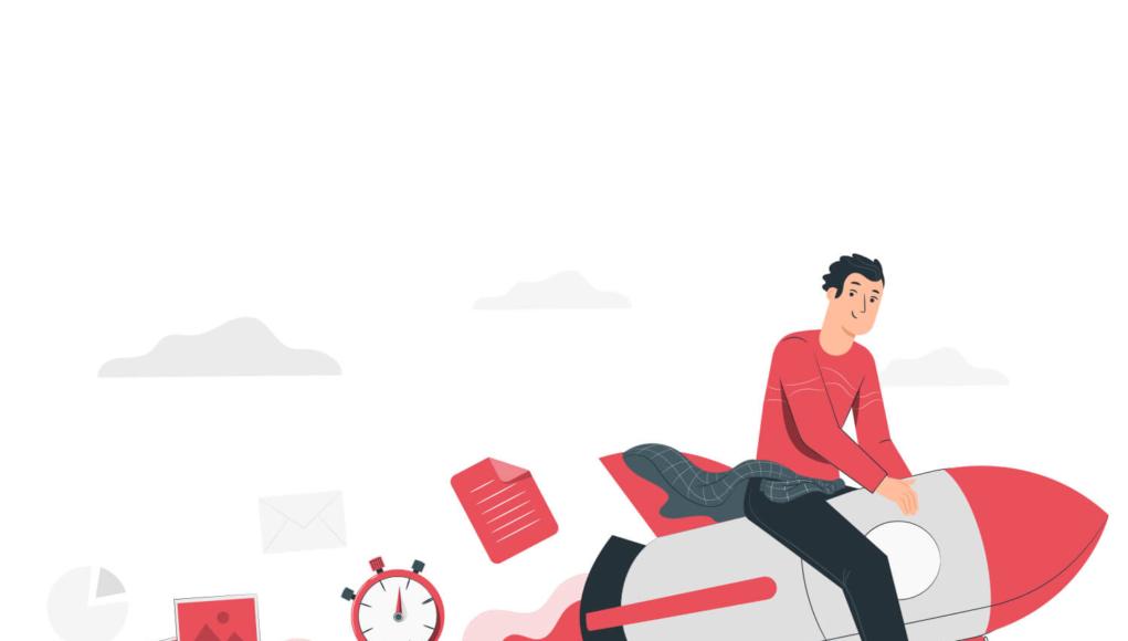 X-Byte Enterprise Solutions Launches its Startup Tech Accelerator Program