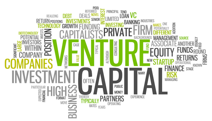 Why Startups Shouldn't Raise VC Funding Just Because They Can