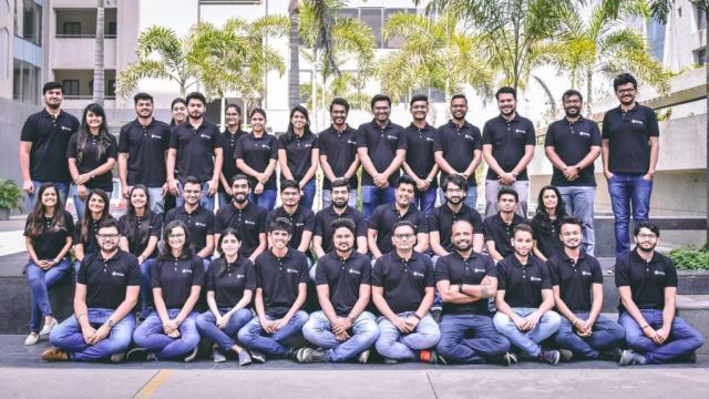 SaaS Startup Clientjoy Raises US$ 800K