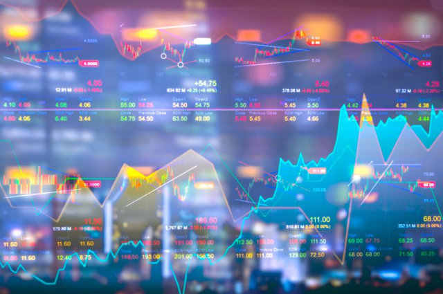 The 5 Major Economic Indicators that Affect Startups and Small Businesses