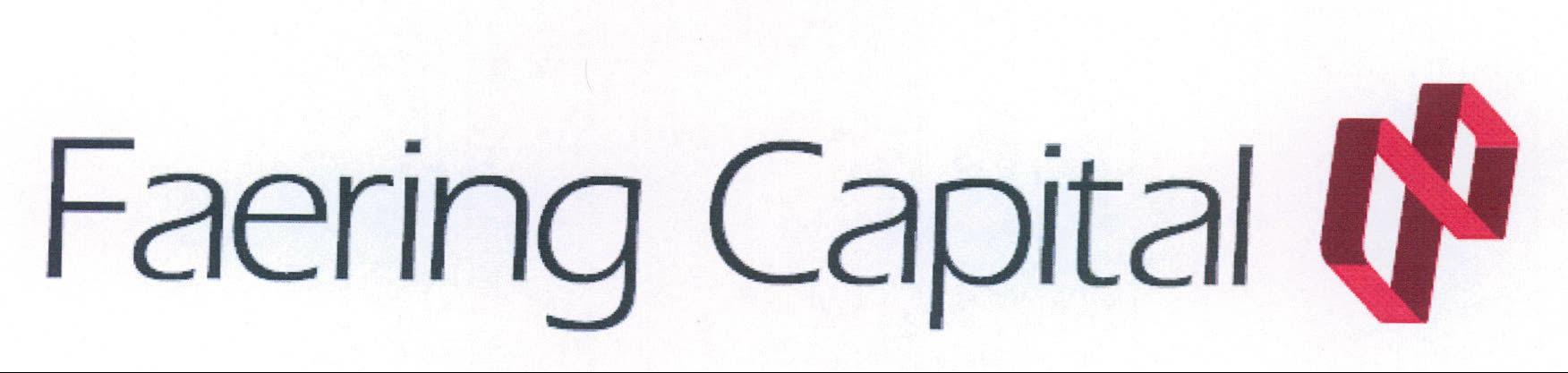 Faering Capital
