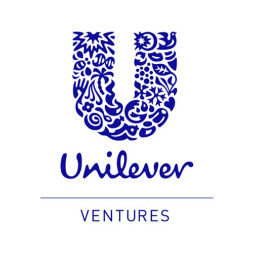Unilever Ventures