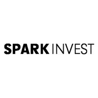 Spark Invest