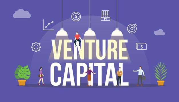 Characteristics of a Venture Capitalist