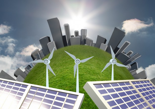 TOP 10 CleanTech Startups in Europe
