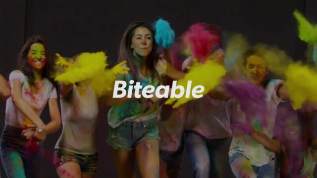 Biteable brings in US$ 7 million Series A funding