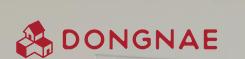 Dongnae