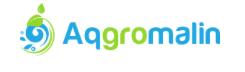 Aqgromalin