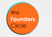 We Founders Circle