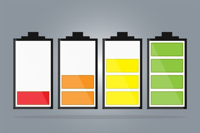Group14 Technologies driving Next-Gen Batteries raises US$ 17M Series B funding
