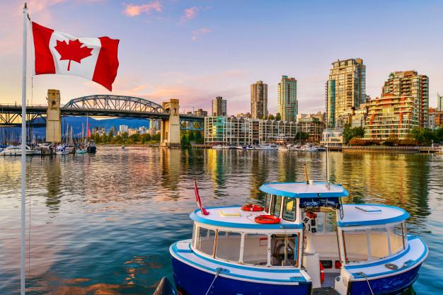 Top 10 FinTech Startups in Canada
