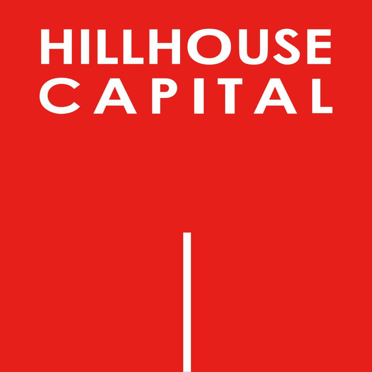 Hillhouse Capital
