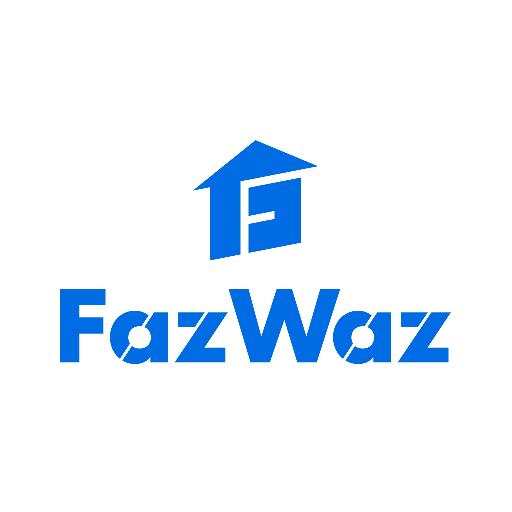 FazWaz