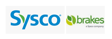 Sysco acquires Brakes Group
