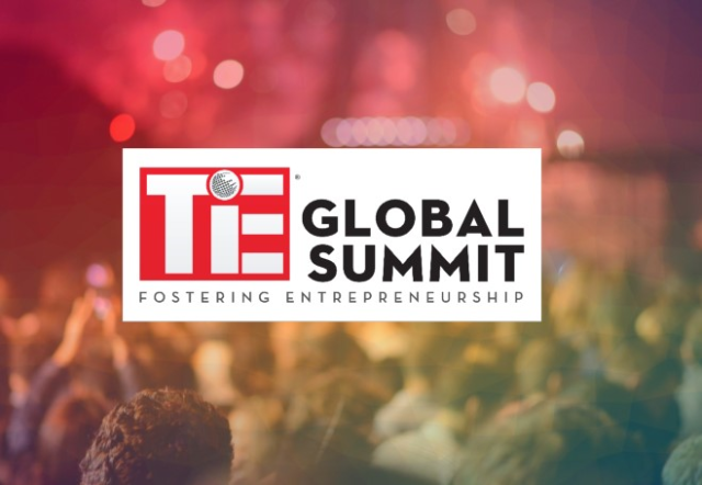 The Indus Entrepreneurs of Hyderabad Set to Host 'TiE Global Summit 2020'