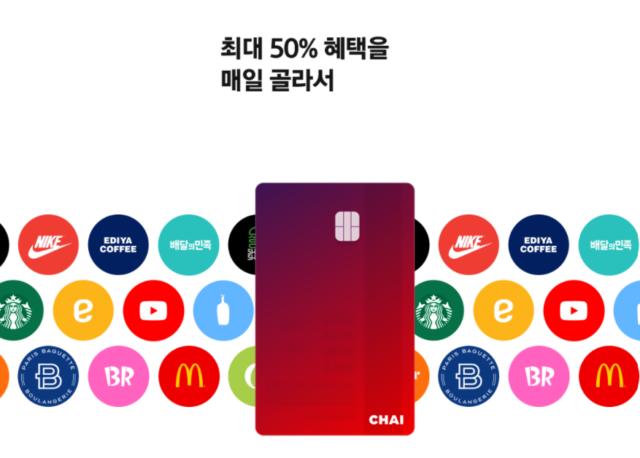Seoul-based Fintech Startup CHAI Raises US$ 60M