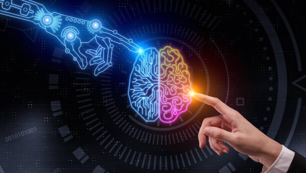 AI Solutions Provider Indico